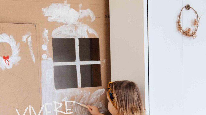 Vivere Real Estate ristrutturazioni