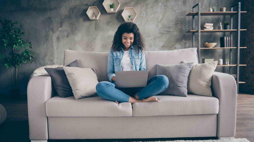 blog Vivere Real Estate
