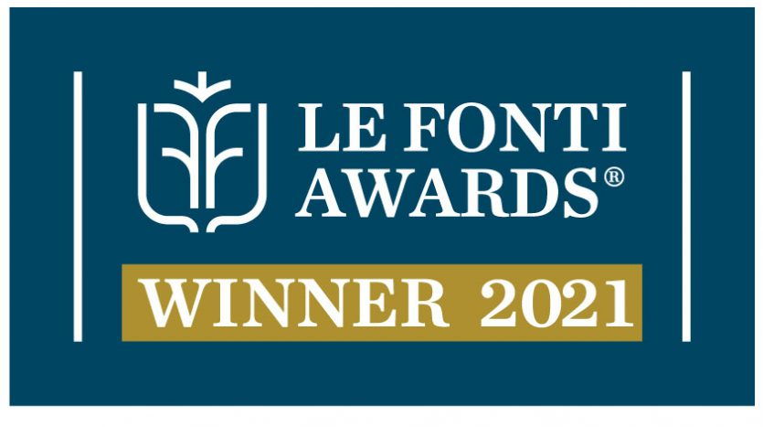 Le Fonti Awards 2021 Vivere Real Estate